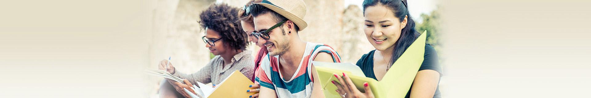 UK University Study Guide for Albania Students
