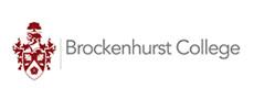 Brockenhurst College