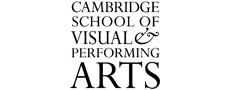 Cambridge School of Visual & Performing Arts