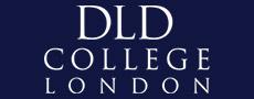 DLD College