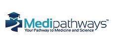 Medipathways
