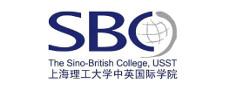 The Sino-British College