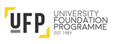 The University Foundation Programme