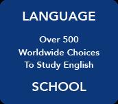 Si-English